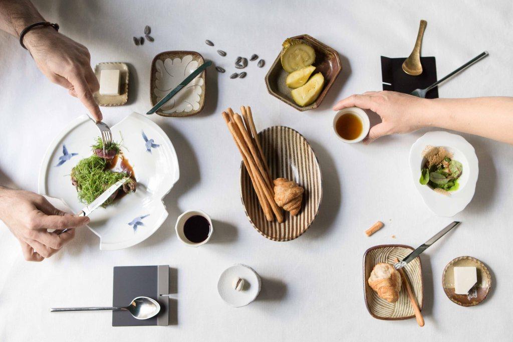 tokuyoshi tavolo-21